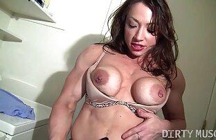 दीवार सेक्सी वीडियो फुल एचडी मूवी नेवला