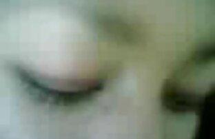 चश्मे के साथ महिला हिंदी सेक्सी वीडियो फुल मूवी