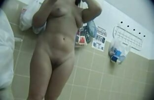 जैस्मीन जोली सेक्सी बीएफ वीडियो में फुल मूवी