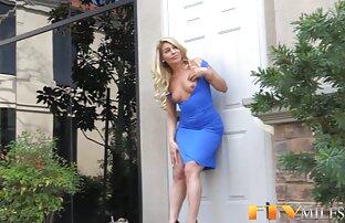 आदमी छिपे हुए कैमरे सेक्स सेक्सी वीडियो एचडी में फुल मूवी के दौरान