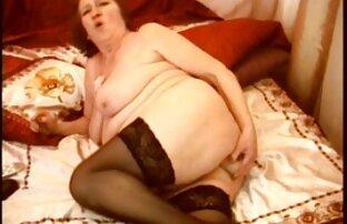 Keilani सेक्सी मूवी फुल सेक्स आंतरिक Cumshot