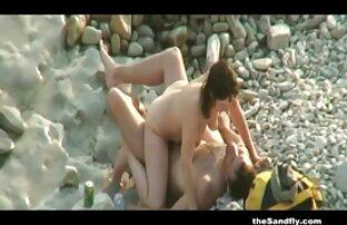चश्मे सेक्सी फिल्म वीडियो फुल सेक्सी के साथ अराजक सौंदर्य
