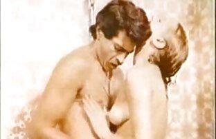 अश्लील झूठ फर्श सेक्सी फिल्म फुल पर