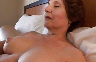 सामन्था सेक्सी पिक्चर फुल एचडी वीडियो की बेटी