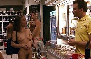 शौकिया युवा सेक्सी फिल्म फुल मूवी वीडियो एचडी सुंदर