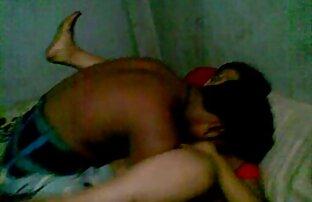 सेक्स सेक्सी पिक्चर फुल एचडी हिंदी मूवी