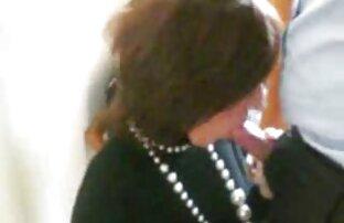 बाथरूम में अश्लील गुदा ब्लू पिक्चर सेक्सी फुल मूवी वीडियो