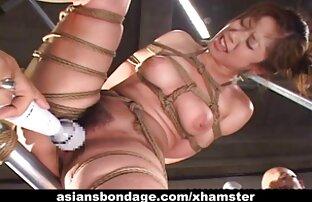 सेक्सी हस्तमैथुन
