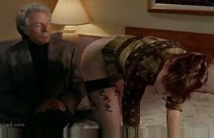 सेक्स के साथ दादी फुल सेक्सी सेक्सी फिल्म