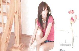 प्यार सेक्सी बीएफ वीडियो में फुल मूवी