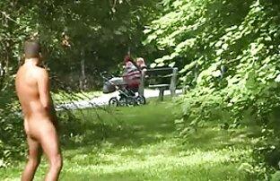 किशोर सेक्सी मूवी फुल वीडियो एचडी कोलम्बिया