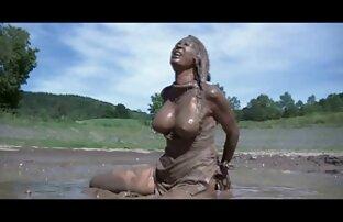 कचरे में पत्थर फेंकने के बारे फुल एचडी सेक्सी फिल्म वीडियो में में
