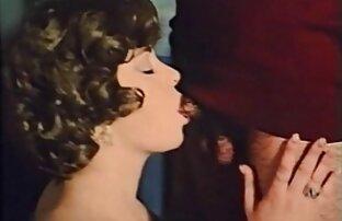 बहन हस्तमैथुन सेक्सी फुल मूवी फिल्म