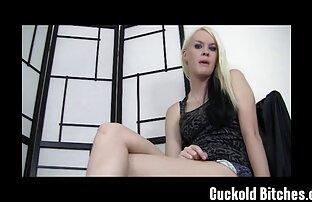 उसके प्रेमी के साथ घर का बना सेक्सी हिंदी फुल मूवी वीडियो अश्लील