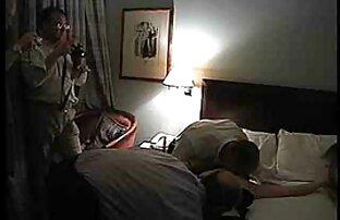 सुडौल गधा फुल सेक्सी फिल्म वीडियो