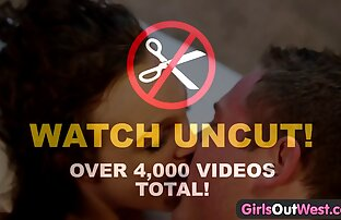 योद्धा ब्लू फिल्म हिंदी मूवी फुल एचडी की लड़ाई सेक्स