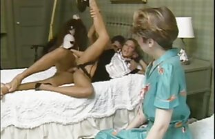 सेक्सी लड़की के वीडियो सेक्सी फिल्म फुल एचडी बाहर
