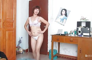 जापानी अश्लील-मूर्ति सेक्स पिक्चर फुल वेशभूषा