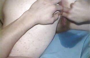 उसने यह सेक्सी वीडियो फुल मूवी एचडी हिंदी में सब पाला।