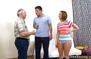 सेक्स के सेक्सी पिक्चर मूवी फुल एचडी साथ बेला