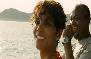 जेल फुल सेक्सी फिल्म हिंदी में में सेक्स,