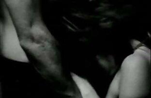 समलैंगिक जबड़े सेक्सी वीडियो फुल मूवी एचडी छोड़ने गुप्तांग