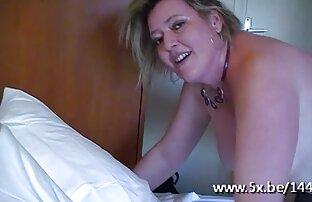 रोमांस की लहरों सेक्सी फिल्म फुल हद पर सेक्स