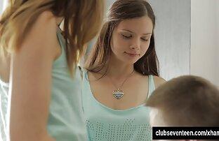 लड़कों के साथ शर्मीला सेक्सी वीडियो फुल मूवी हिंदी बेटा