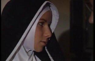 Regina Rizzi फुल सेक्सी फिल्म वीडियो