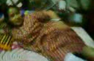 सभी छेद के सेक्सी फिल्म फुल एचडी वीडियो हिंदी साथ स्लाइड