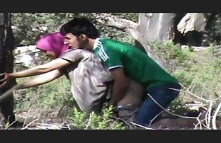 गधा सह के साथ हिंदी सेक्सी मूवी फुल एचडी