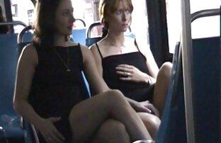 27 ब्लू पिक्चर सेक्स वीडियो फुल मूवी लड़कियों मुर्गा गधा में
