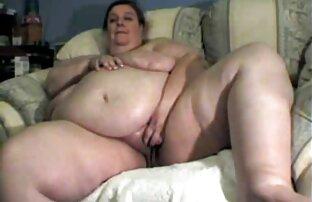 उज्ज्वल कुर्सियों पर फिर से सेक्सी फिल्म फुल एचडी में एक पतली लड़की