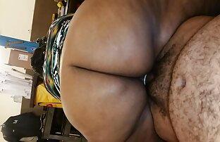 गुरु, सेक्सी वीडियो फुल फुल मूवी