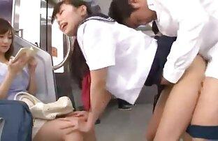 सींग सेक्सी वीडियो एचडी में फुल मूवी का छात्र कमबख्त