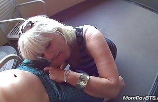 सेक्सी पत्नी फुल सेक्सी मूवी वीडियो में
