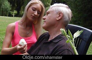 Jessie वाल्ट सेक्सी वीडियो फुल एचडी मूवी