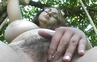 शर्मनाक फुल सेक्सी सेक्सी फिल्म Doheryat पर दो pisyuna