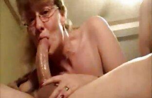 Stepdad फुल सेक्सी मूवी वीडियो में और गोद लेने की लड़की