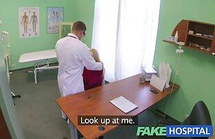 रूममेट नग्न पूल द्वारा एक्स एक्स एक्स सेक्सी वीडियो फुल मूवी एचडी