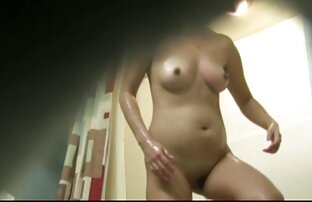 सोफिया धीरे 548 सेक्सी फिल्म वीडियो फुल सेक्सी