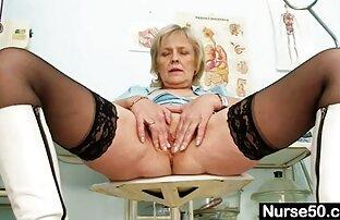 कमबख्त सेक्सी वीडियो फुल मूवी देखने वाला के साथ पैर