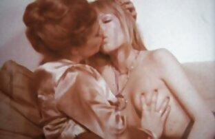 सेक्स के सेक्सी फिल्म फुल सेक्सी फिल्म साथ गोरा