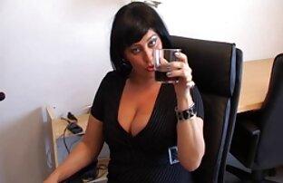 गर्भवती खुद को मालिश इंग्लिश सेक्सी फुल मूवी वीडियो करने के लिए
