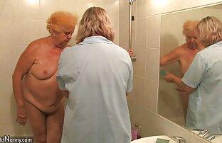 जवान औरत आराम हिंदी सेक्सी फुल मूवी एचडी वीडियो Otperdolil
