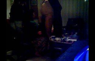 मैंने अपनी मां को पार्टी से पहले लगाया । फुल सेक्सी मूवी मूवी