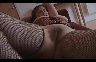 अंतरंग सेक्सी मूवी फुल एचडी सेक्सी मूवी अश्लील