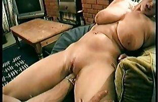 फट जाँघिया एक्स एक्स एक्स सेक्सी वीडियो फुल मूवी 915