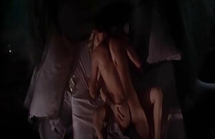 मां एक्स एक्स एक्स सेक्सी वीडियो फुल मूवी एचडी