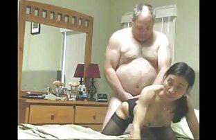 गीला सेक्सी फुल मूवी हिंदी वीडियो Shurygin नृत्य